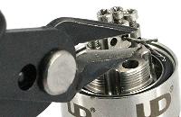 UD Diagonal Pliers image 4