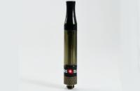 Swiss & Slim Atomizer image 1