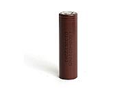 LG HG2 30A 3000mAh INR 18650 Battery image 1