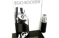 Artisan eGo Battery Booster image 1