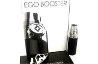 Artisan eGo Battery Booster ( Black ) image 1
