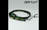 delirium Lanyard ( Camouflage ) image 1