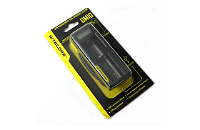 Nitecore UM10 External Battery Charger image 1