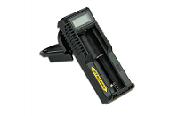 Nitecore UM10 External Battery Charger image 3
