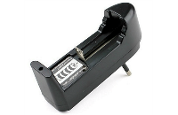 External Battery Charger image 1