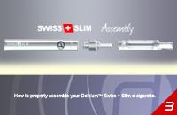 Swiss & Slim Single Kit image 11