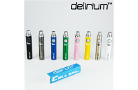 delirium Cell 650mAh Battery image 1