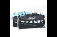 Fiber Freaks Cotton Blend No: 2 Density Wick ( XL Pack ) image 1