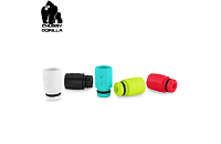 Disposable High Quality 510 Drip Tip image 1