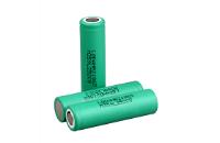 LG HB2 18650 High Drain Battery image 1