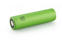 Sony VTC6 High Drain 18650 Battery image 1