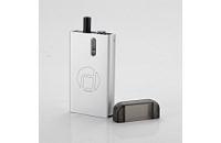 Swiss & Slimbox TPD image 5