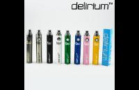 delirium Cell 1300mAh Battery image 1