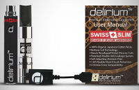 Swiss & Slim V2 Single Kit image 8
