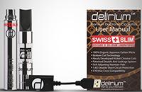 Swiss & Slim V2 Single Kit image 9