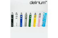 delirium Cell 900mAh Battery image 1