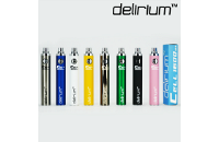 delirium Cell 1600mAh Battery image 1