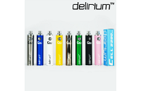 delirium Cell 2200mAh Battery image 1