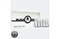 Black Mamba V2 Atomizer Heads (1.8Ω) image 1
