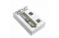 Protank BCC Atomizer image 1