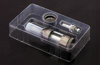 Protank BCC Atomizer image 2