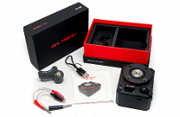 Coil Master 521 Tab Professional Ohm Meter image 1