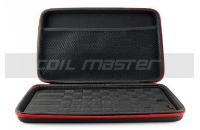 Coil Master KBag image 1
