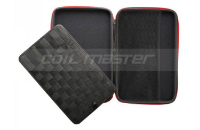 Coil Master KBag image 3