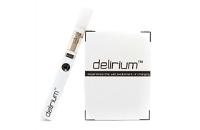 delirium White image 1