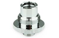 510/eGo Adapter image 1