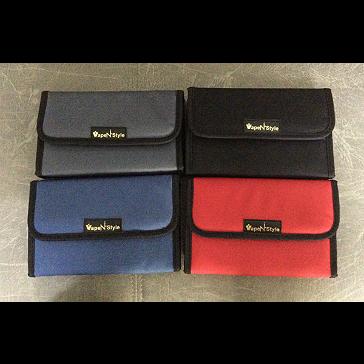 Large Carry Bag ( Grey )