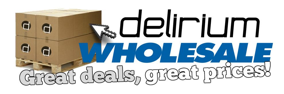 delirium, electronic ciguarette, zigaretten, elettronica, sigaretta, cigarillo, electronique, wholesale