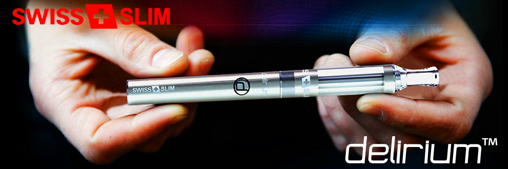 electronic cigarette, delirium, swiss slim, ecig, bcc, ecigarette, vape