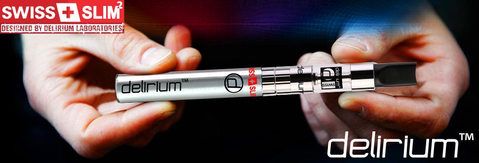 electronic cigarette, ecig, ecigarette, e sheesha, vape pen, delirium, vaping, starter kit