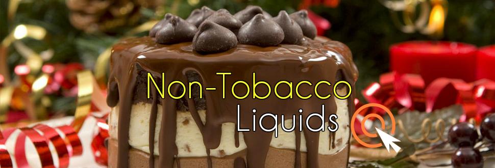 electronic cigarette liquid, delirium, eliquid, dessert liquids, fruity eliquids, tobacco juice, ejuice, vape juice, liquidi, liquido